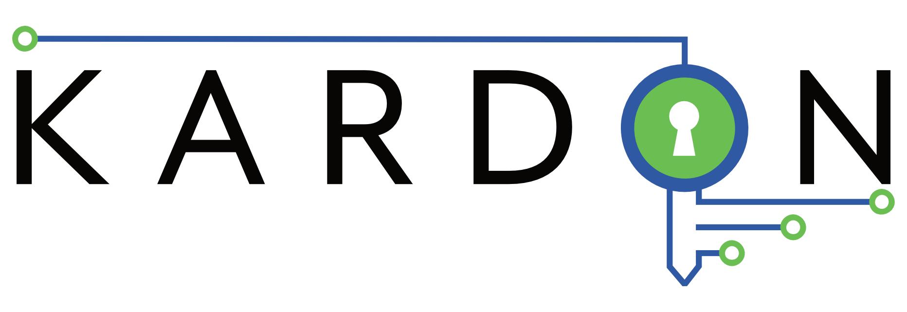 KardonHQ.com